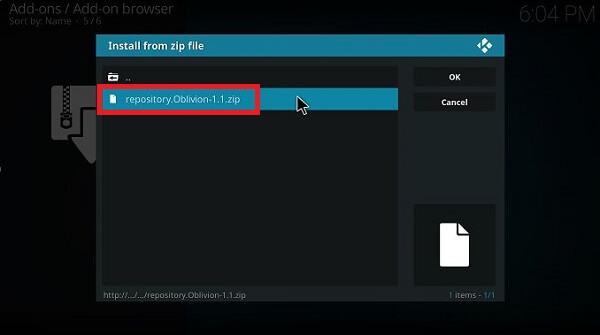 How-to-install-Oblivion-Streams-Kodi-Step-12