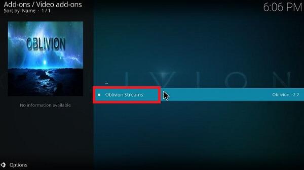How-to-install-Oblivion-Streams-Kodi-Step-14