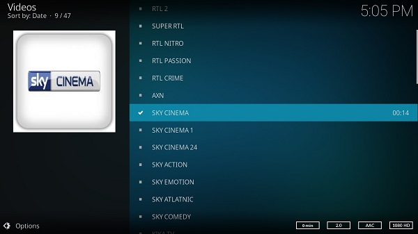 How-to-install-TV-One-Plus-Kodi-Step-18