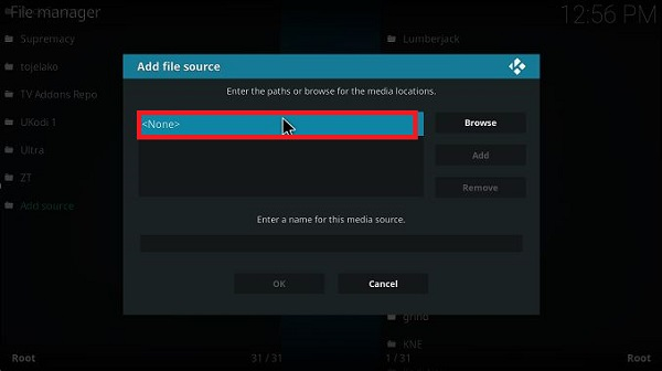 How-to-install-TV-One-Plus-Kodi-Step-4