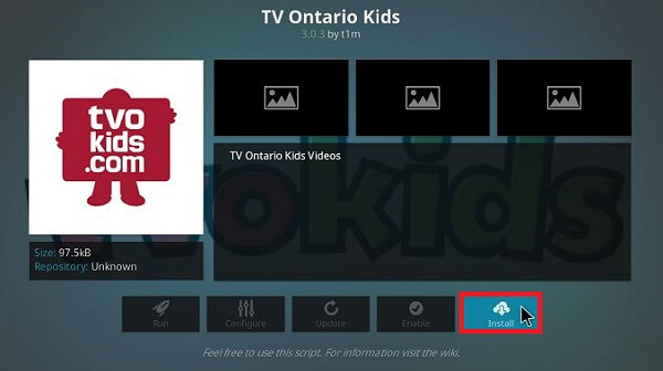 How-to-install-TV-Ontario-Kids-Kodi-Step-6