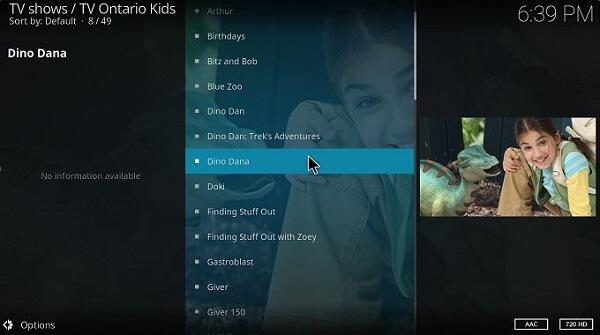 How-to-install-TV-Ontario-Kids-Kodi-Step-8