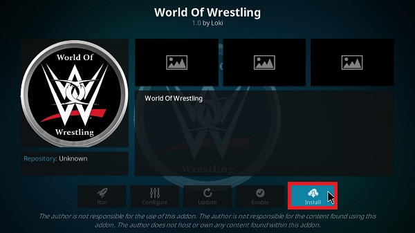 How-to-install-World-of-Wrestling-Kodi-Step-14