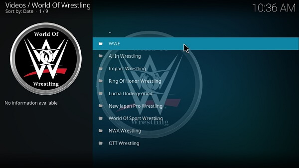 How-to-install-World-of-Wrestling-Kodi-Step-16