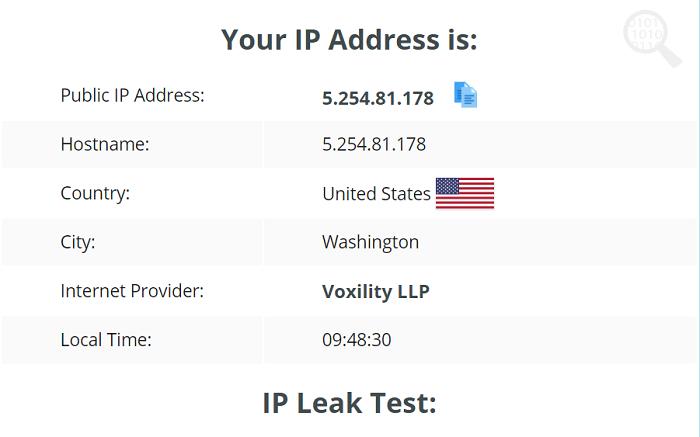 IP-Leak-PandaPow