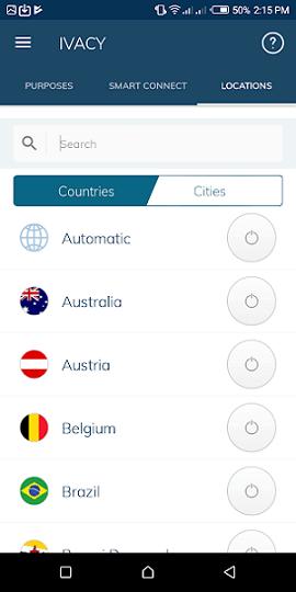 Ivacy-VPN-Setting-on-App