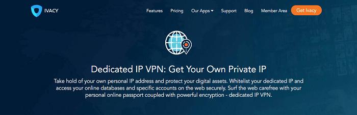 Ivacy-VPN-Dedicated-IP-VPN