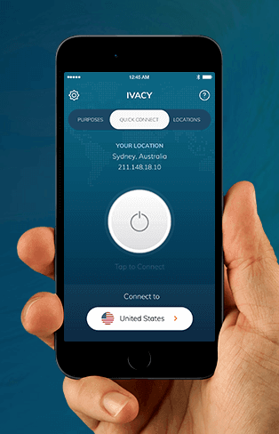 Ivacy-VPN-for-iOS