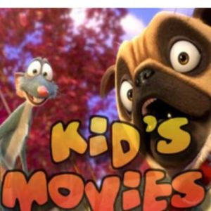 How to Install Kids Movies Kodi | Enjoy Watching Disney Movies