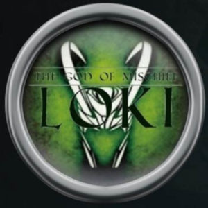 How to Install Loki Kodi Add-on | The NEW All-in-One Add-on