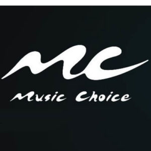 How to Install Music Choice on Kodi | Listen to Old & New Songs