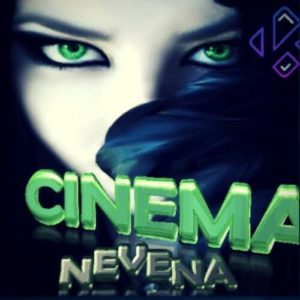 How to Install Nevena Cinema Kodi | Watch Trending Movies in HD