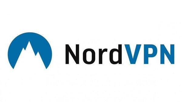NordVPN-for-Netflix