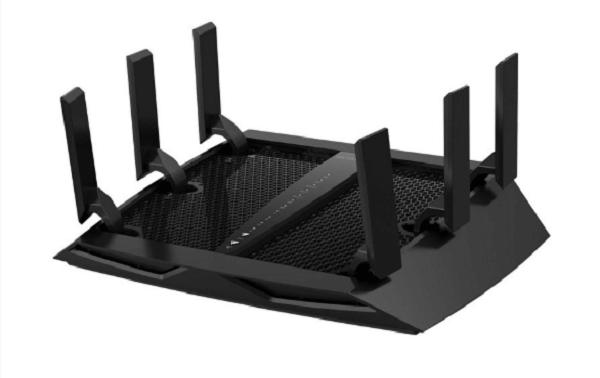 Private-Internet-Access-Netgear-R8000-DD-WRT-FlashRouter