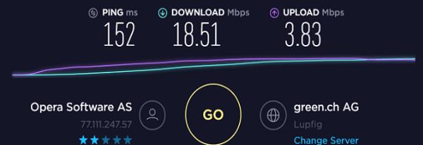 ProtonVPN-Speed-Test-for-Netflix