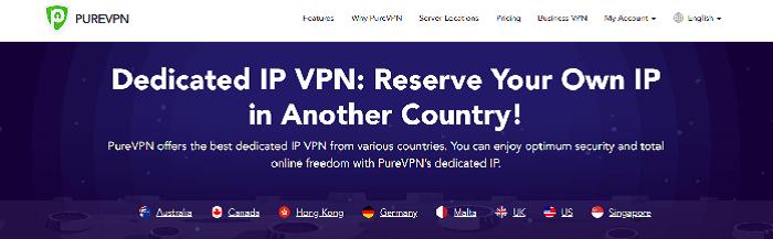 PureVPN-Dedicated-IP-VPN