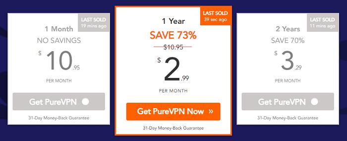 PureVPN-Pricing-Plans