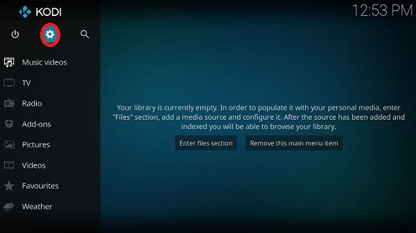 Step-1-How-to-install-Copy-and-Paste-Kodi