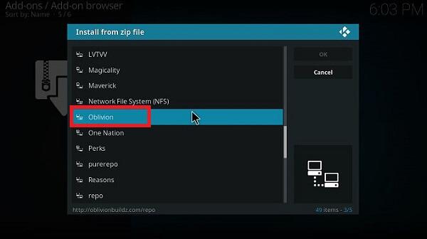 Step-11-How-to-install-Oblivion-Streams-Kodi