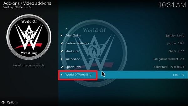 Step-13-How-to-install-World-of-Wrestling-Kodi
