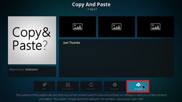 Step-15-How-to-install-Copy-and-Paste-Kodi