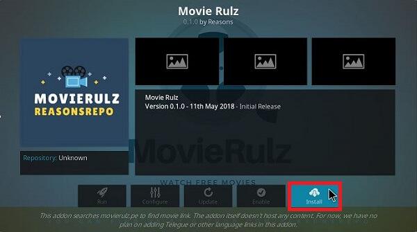 Step-15-How-to-install-Movie-Rulz-Kodi