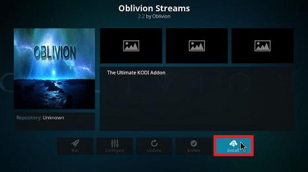 Step-15-How-to-install-Oblivion-Streams-Kodi