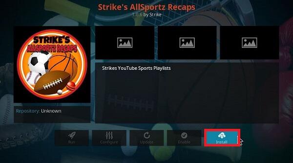 Step-15-How-to-install-Strike-All-Sportz-Kodi