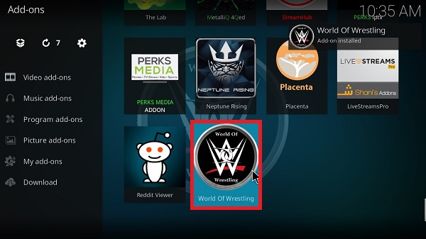 Step-15-How-to-install-World-of-Wrestling-Kodi