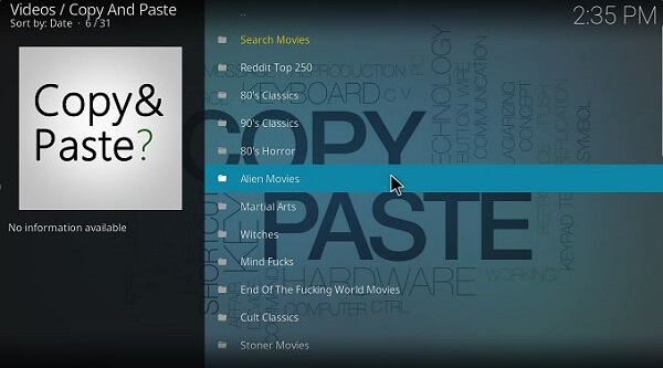 Step-17-How-to-install-Copy-and-Paste-Kodi