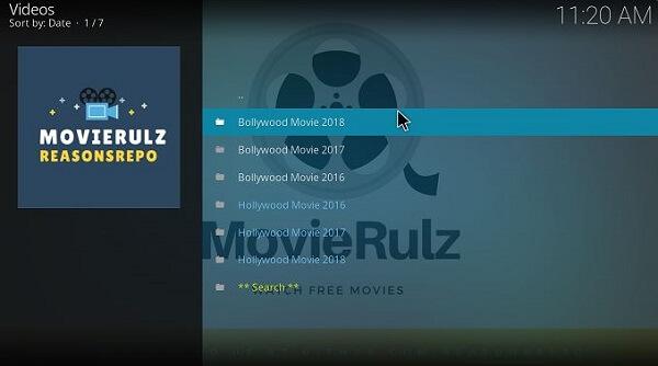 Step-17-How-to-install-Movie-Rulz-Kodi