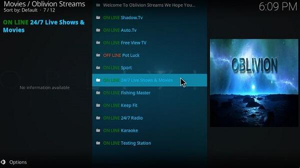 Step-17-How-to-install-Oblivion-Streams-Kodi