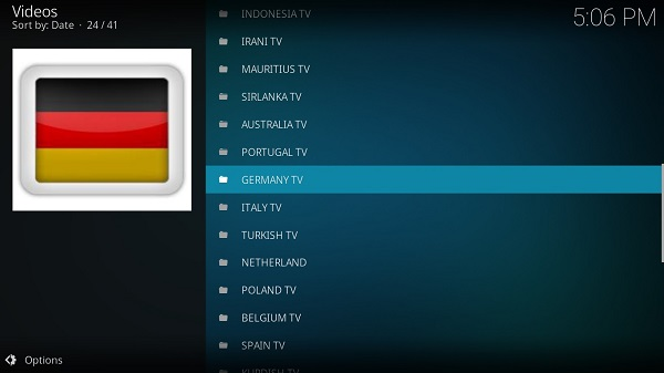 Step-17-How-to-install-TV-One-Plus-Kodi
