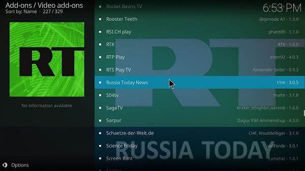 Step-5-How-to-install-Russian-Today-News-Kodi