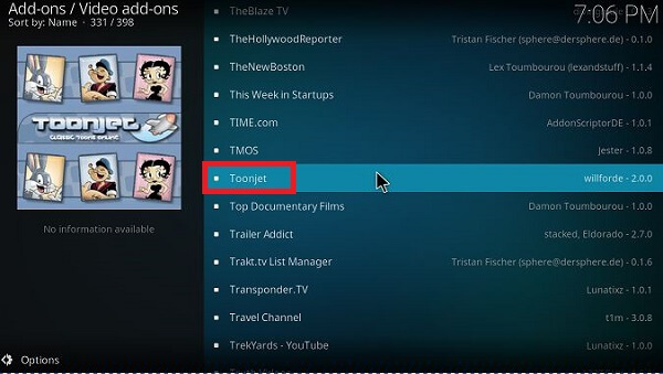 Step-5-How-to-install-Toonjet-Kodi