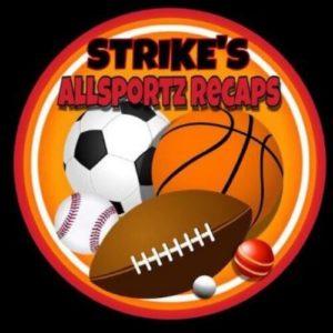 How to Setup Strike All Sportz Recap Kodi| Watch Sports Highlights