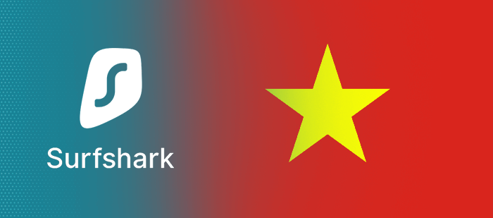 Best VPN for Vietnam in 2019 – Perfect Protection for Bloggers