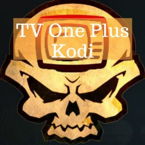 How to Install TV One Plus on Kodi | Watch Every Country TV Channel
