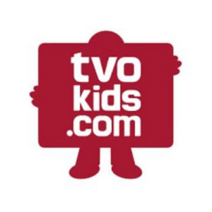How to Install TV Ontario Kids Kodi | Cartoons for Ages 2-11