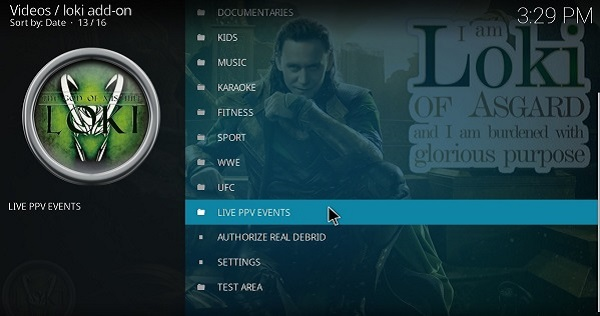 UFC-on-Kodi-Loki-Addon-Step-8