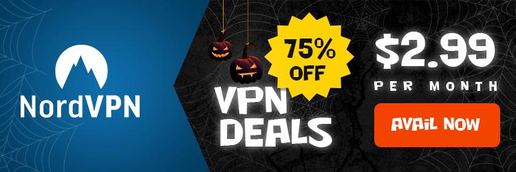 Vpnranks-Banner-VPNDeals-NordVPN