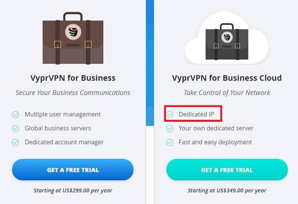 VyprVPN-Dedicated-IP-VPN