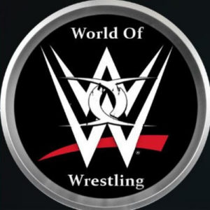 How to Install World of Wrestling Kodi| Watch WWE PPV Shows