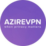azirevpn-black-friday-cyber-monday