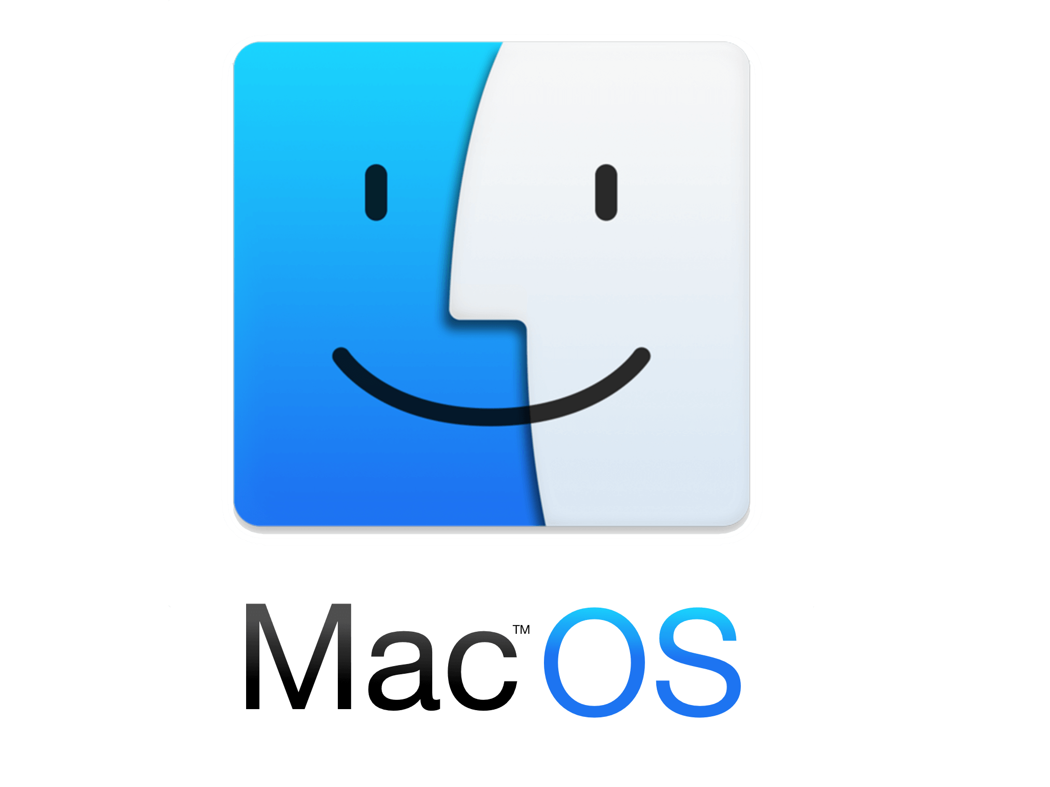 enable-kill-switch-on-mac