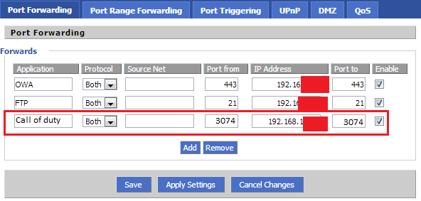 enable-port-forwarding-on-your-router