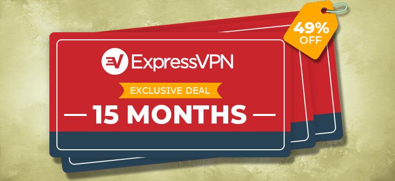 expressvpn-15-month-pricing-plan