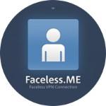 faceless.me