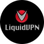 liquid-vpn