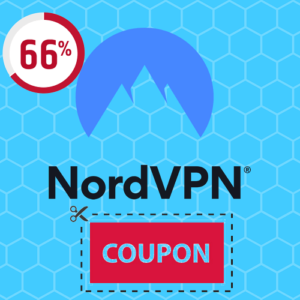 NordVPN Coupon | [Avail Legit 75% discount deal]